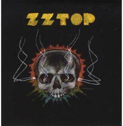 ZZ Top, Deguello