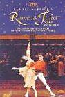 ROMEO I JULIA. DVD