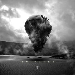 In Waves Digipack CD/DVD Trivium
