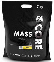 FA Nutrition FA CORE Mass 7kg / wan - FA/127#WANIL