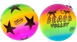 Mega Creative Kolorowa piłka  (KU727)