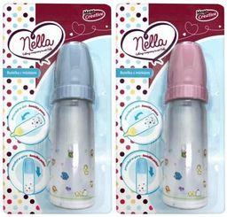 Mega Creative Butelka z mlekiem 12x23 (2010A)