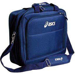 Asics Torba sportowa Personal Bag granatowa (T515Z0-0050)