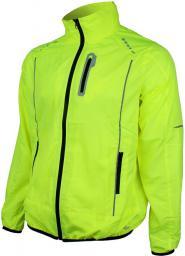 4a9fd06a3156b Odlo Kurtka tech. Jacket primaloft® LOFTONE - 670082 - 670082/20221 ...