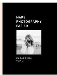 Make Photography Easier - 252088