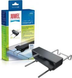 Juwel Uchwyt do belki HeliaLux LED UniversalFit (48995)