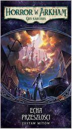 Galakta Horror w Arkham: Echa Przeszłości GALAKTA - 263968