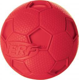 HAGEN Nerf Piłka Piszcząca Football Mała