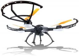 Dron Goclever HD 2 FPV (GCDHD2F)