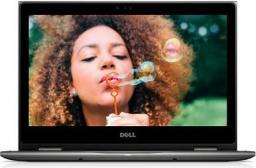 Laptop Dell Inspiron 5379 (5379-9922)