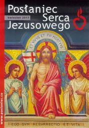 Posłaniec Serca Jezusowego IV