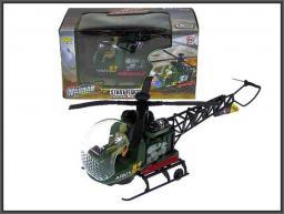 Hipo Helikopter 36cm na baterie w pudełku (H12355)
