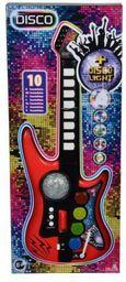 Simba MMW Disco Gitara - 254132