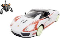 Simba RC Porsche Spyder, RTR (257917)