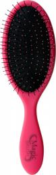Inter-Vion Szczotka Magic Brush