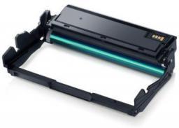 HP Oryginalny bęben Samsung MLT-R204 (SV140A)