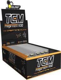 OLIMP Odżywka Olimp TCM Mega Caps 30 kaps (S111370)