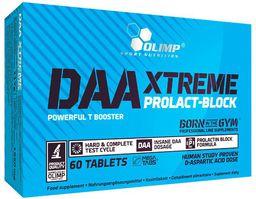 Olimp Odżywka DAA Xtreme Prolact-Block 60 kaps.