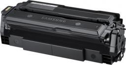 HP Wkład z czarnym tonerem o wysokiej wydajności Samsung CLT-K603L (SU214A)