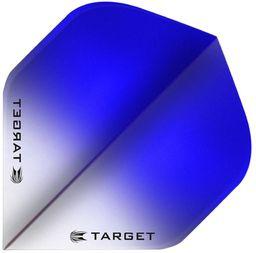 Target Piórka 331870 granatowe 3 szt.