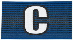 Jako Opaska kapitańska senior niebieska (2807 04)