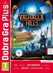 Dobra Gra Plus: Valhalla Hills