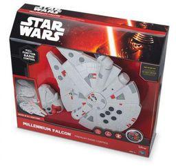 Playme Star Wars EP7 - IR Hero Vehicle (257693)