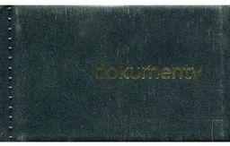 Panta Plast Okładka na dokumenty Duo Xeleste  (236534)