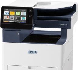 Urządzenie wielofunkcyjne Xerox   Versalink C505  (C505V_X)