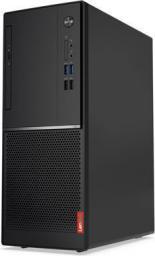 Komputer Lenovo V520 (10NK003LPB)