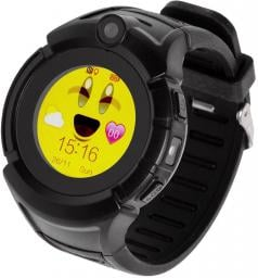 Smartwatch Garett Electronics Kids 5