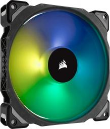 Corsair ML Pro RGB 140 (CO-9050077-WW)
