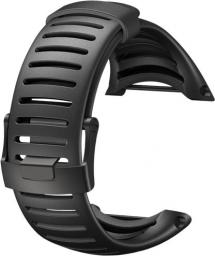 Suunto Pasek do zegarka Core Light Strap All (SS018650000)