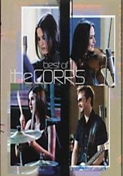 The Best Of The Corrs - The Videos
