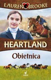 Heartland 10. Obietnica