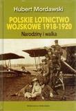 Polskie lotnictwo wojskowe