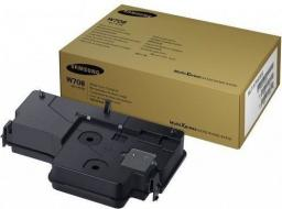 HP Samsung MLT-W708 Waste Toner Container (SS850A)