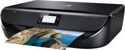 Urządzenie wielofunkcyjne HP DeskJet Ink Advantage 5075 (M2U86C)