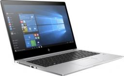 Laptop HP EliteBook 1040 G4 (1EP75EA)