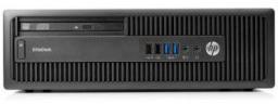 Komputer HP EliteDesk 705 G3 SFF (2KS03EA)