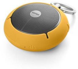 Głośnik Edifier Bluetooth MP100 Żółty (SPK-EF-MP100y)