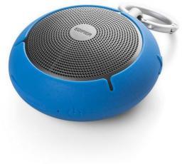 Głośnik Edifier Bluetooth MP100 Niebieski (SPK-EF-MP100b)