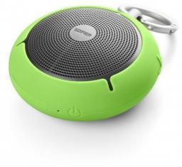 Głośnik Edifier Bluetooth MP100 Zielony (SKP-EF-MP100g)