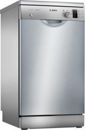Zmywarka Bosch SPS25CI03E