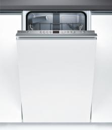 Zmywarka Bosch SPV44CX00E