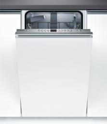 Zmywarka Bosch SPV44IX00E