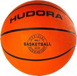 Hudora Piłka do koszykówki Hudora Art.nr.: 71570/XX