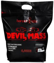 BERSERK Devil Mass Vanilla 6660g