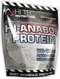 Hi-tec Anabol Protein 1000g