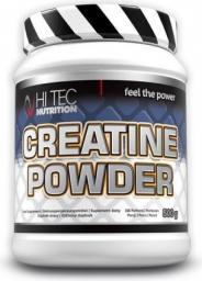 Hi-tec Hi-Tec Creatine Powder - 500 g